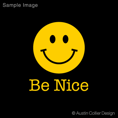 Be Nice Pictures News Information From The Web